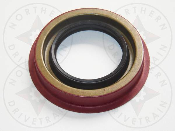 National Oil Seals 2286