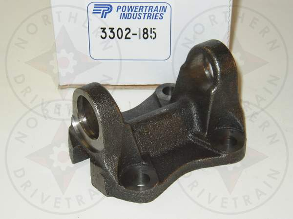 Powertrain Industries 3302-185