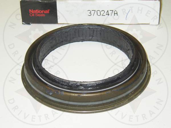 National Oil Seals 370247A