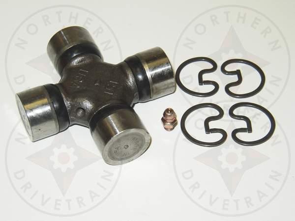 Neapco 1-0153 U-Joint